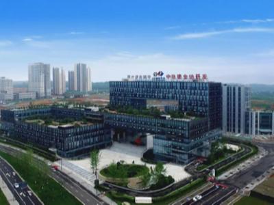 德陽水電七局采購永亨智能無軌密集架